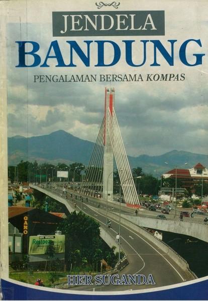 Jendela Bandung